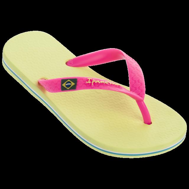 ipanema-classic-brasil-kids-yellow-pink