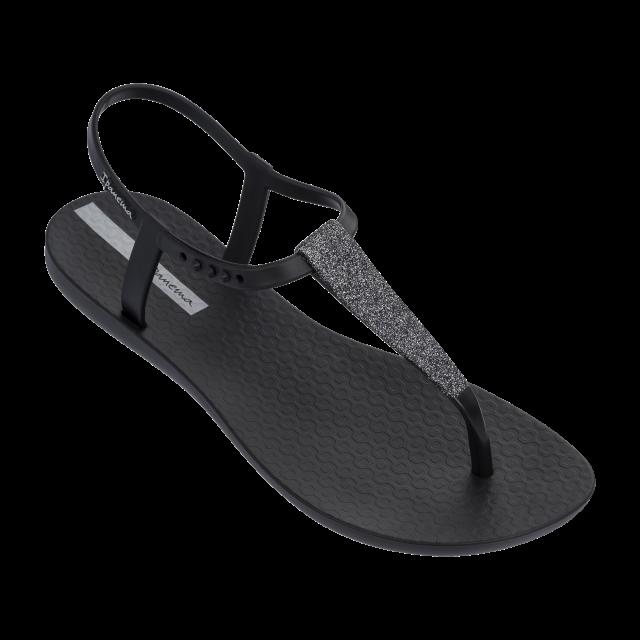 ipanema-class-pop-sandal-black