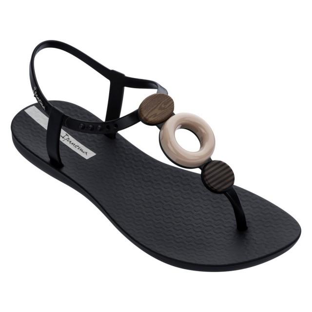 ipanema-class-modern-black-beige