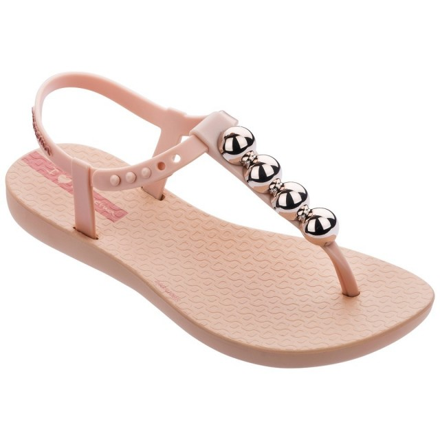 ipanema-class-glam-kids-pink