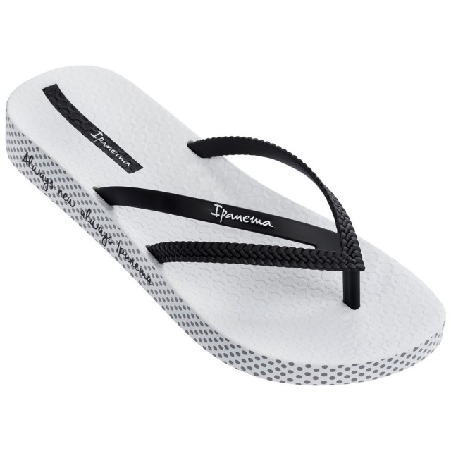 ipanema-bossa-soft-white-black