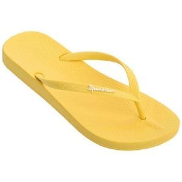 IPANEMA-ANATOMIC-TAN-COLORS-Yellow