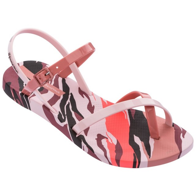 IPANEMA-FASHION-SANDAL-KIDS-Pink
