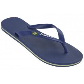 IPANEMA CLASSIC BRASIL blue