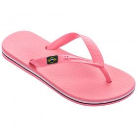 IPANEMA CLASSIC BRASIL KIDS pink
