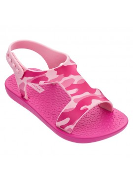 IPANEMA DREAMS BABY pink