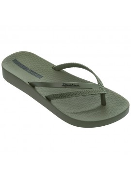 IPANEMA BOSSA SOFT Green