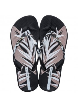IPANEMA ANATOMIC NATURE Black white