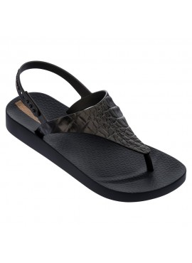 IPANEMA CAIMAN Black