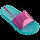 IPANEMA-URBAN-SLIDE-KIDS-green-pink